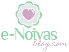 blog enoivas noivas e-noivas casamento wedding bride brides