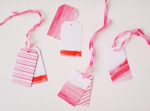 watercolor-printable-tags-1